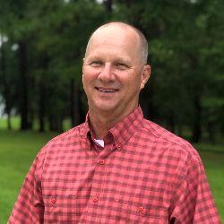 David Williamson @ American Forest Management