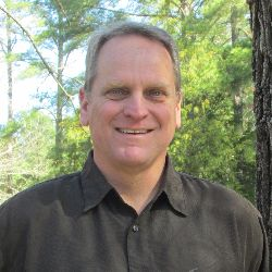 Curtis Spencer @ American Forest Management