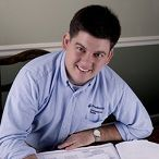Jason Daugherty @ Berkshire Hathaway HomeServices PenFed Realty