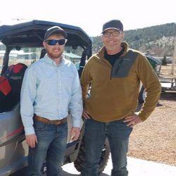 Prairie West Team : Champion Land