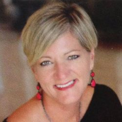 Vickie Greene @ Lake Homes Realty, LLC
