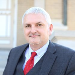 Jeff Carter : Jeff Carter Real Estate Services