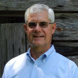 Bill Breiner : LandMart.com
