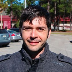 William Golightly @ Lands Of North Florida Realty