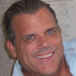 Mike Ferreira @ Lotvestors LLC