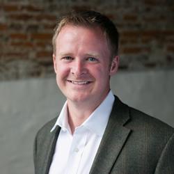 Dan McEwen : McEwen Group LLC