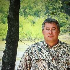 Al Randall : Mossy Oak Properties Coastal Land and Real Estate