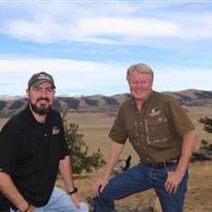 Bobby Regester @ Mossy Oak Properties Colorado Mountain Realty