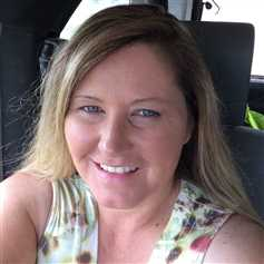 Tabetha Jennings : Mossy Oak Properties Delta Land Management - Marshall
