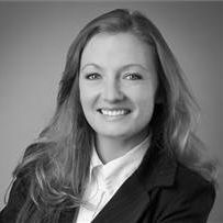 Anna Keber : Mossy Oak Properties Land and Luxury