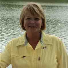 Lisa Averett @ Mossy Oak Properties Logan Land Co. - Eutaw
