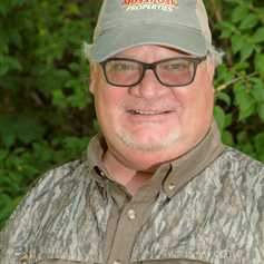 Laddy Diebold @ Mossy Oak Properties Natural Farms and Wildlife