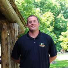 Dillon Jones @ Mossy Oak Properties NC Land and Farms