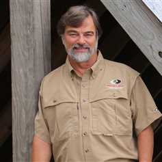 Bobby Harrell : Mossy Oak Properties NC Land and Farms