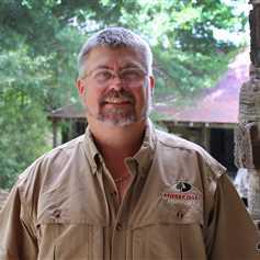 Marty Lanier @ Mossy Oak Properties NC Land Farms - Lake Waccamaw