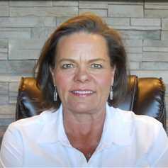 Stacy Turney @ Mossy Oak Properties NM Ranch & Luxury