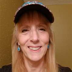 Catherine Craig @ Mossy Oak Properties of Alaska - Soldotna