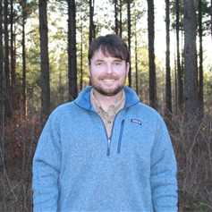 Jarod Patterson @ Mossy Oak Properties of Louisiana - Ruston