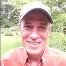 Steve Oertling @ Mossy Oak Properties of Louisiana