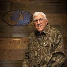 Don Bowlen @ Mossy Oak Properties of the Heartland - Blue Springs