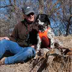 Jim Sommers : Mossy Oak Properties of Wyoming 307 Real Estate