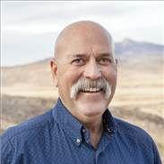 John Krebes : Mossy Oak Properties of Wyoming 307 Real Estate