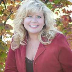 Wendy Baker @ Mossy Oak Properties Oregon Field & Stream