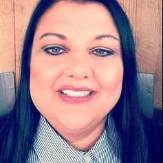 LaTricia Isbell @ Mossy Oak Properties Southeast Land & Wildlife, LLC
