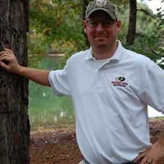 Sam Champion @ Mossy Oak Properties Tennessee Land & Farm