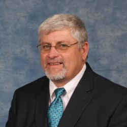 Rick Musick @ Musick & Sons Auction & Real Estate Services