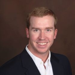 Stan Swofford @ National Land Realty