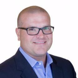 Ryan Lawson : National Land Realty