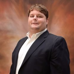 Wade Bradley : National Land Realty