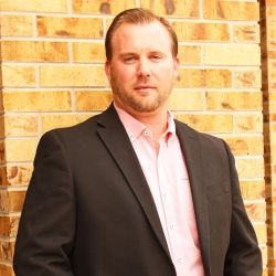 Devin Dickey : National Land Realty