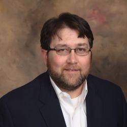 Brett Harden : National Land Realty