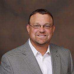 Clay Clayton @ National Land Realty