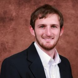 Christopher Wiebelt @ National Land Realty