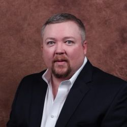 Dustin Weems @ National Land Realty