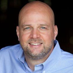 Doug Bruggeman @ National Land Realty
