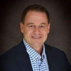 Dan Kiedinger @ Oakwood Realty, LLC