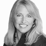 Laura Crawford @ Regal Real Estate Professionals