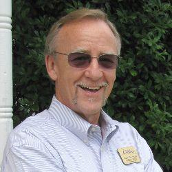 Robert Hicks @ River City Realty Of Savannah