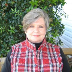 Joyce Miller @ River City Realty Of Savannah