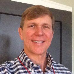 Bill Hagemann @ Southern Farm & Forest, LLC