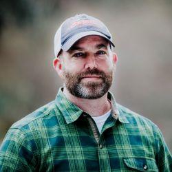 Jesse Johnson : Southern Land Exchange