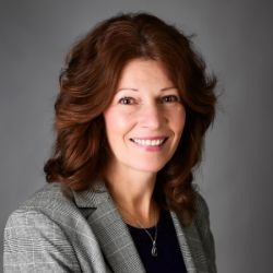Sharon Baisley @ United Country - HBE Group