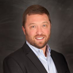 Scott Beasley @ United Country Real Estate - Southern Lifestyle Properties