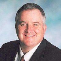 Mark Wilson : Wilson National LLC