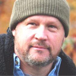Jeff Parsons @ WVLandGroup - Kanawha Forestry