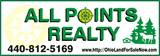 Kathy Holmes @ All Points Realty